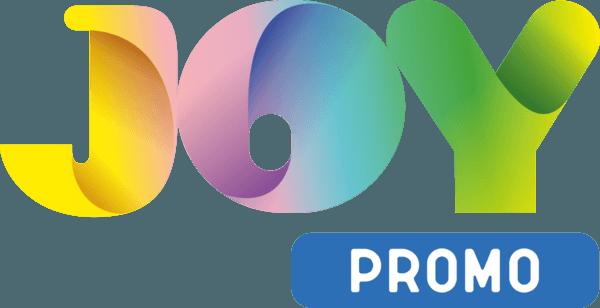 Joy Promo